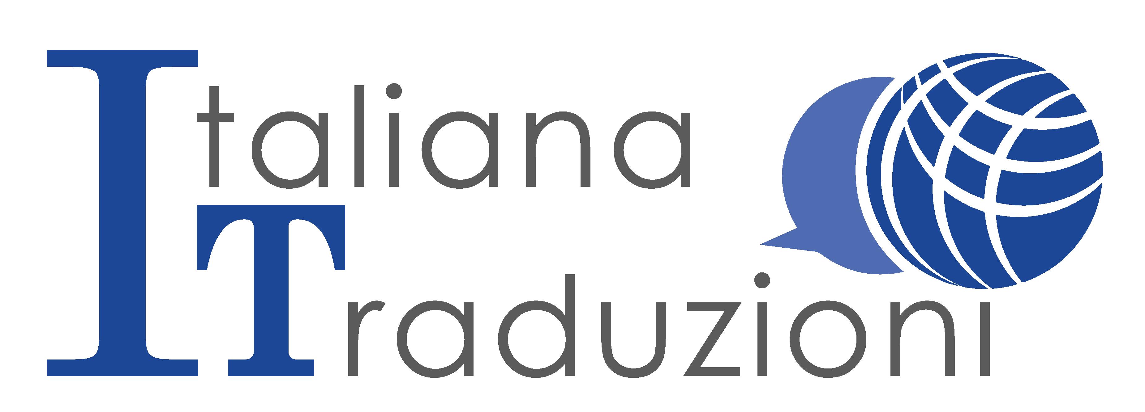 Italiana Traduzioni