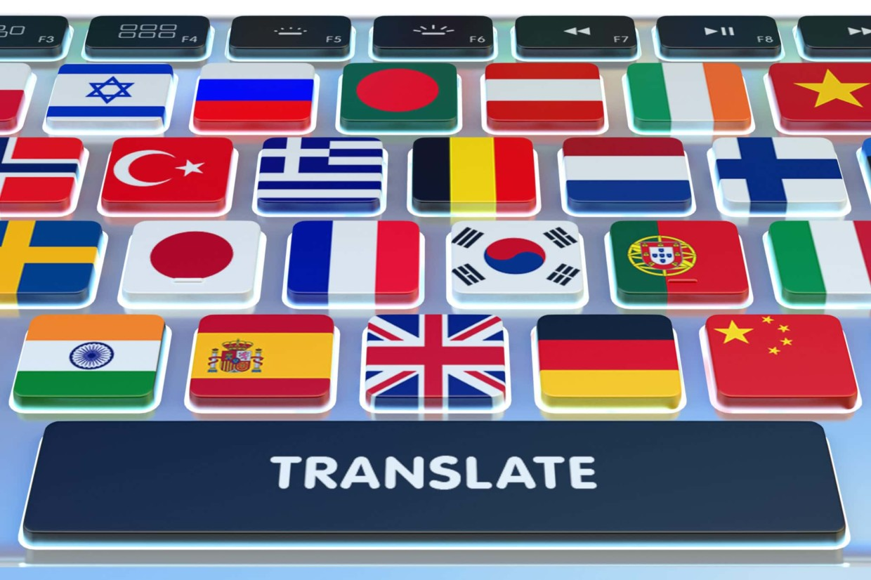I 5 migliori siti di traduzione translation-tools-for-legal-translators