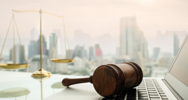 Le principali sfide della traduzione di documenti legali e traduzione giurata