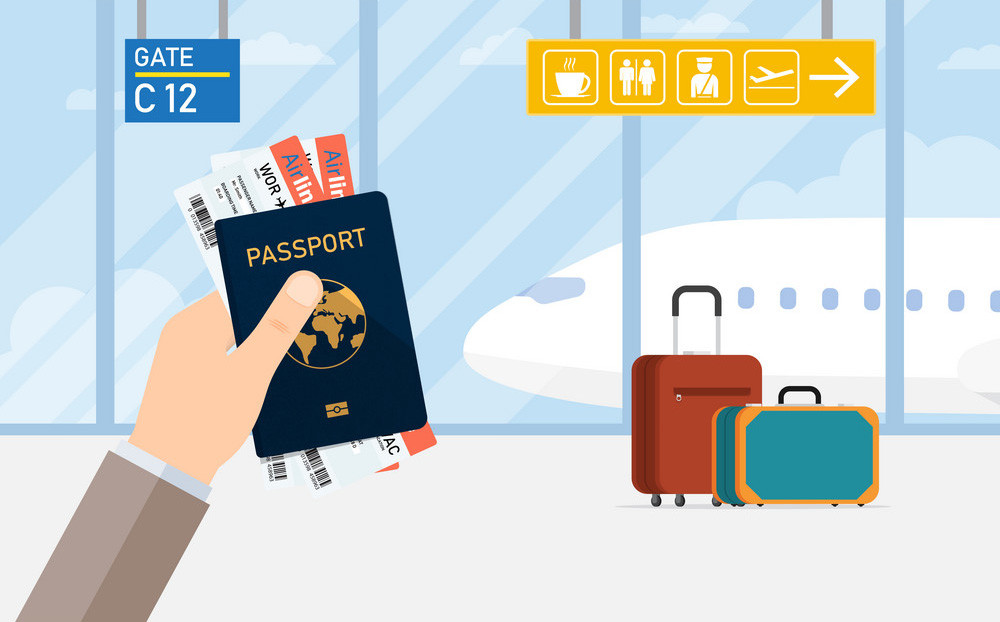 Documenti necessari per l'espatrio e traduzione certificata