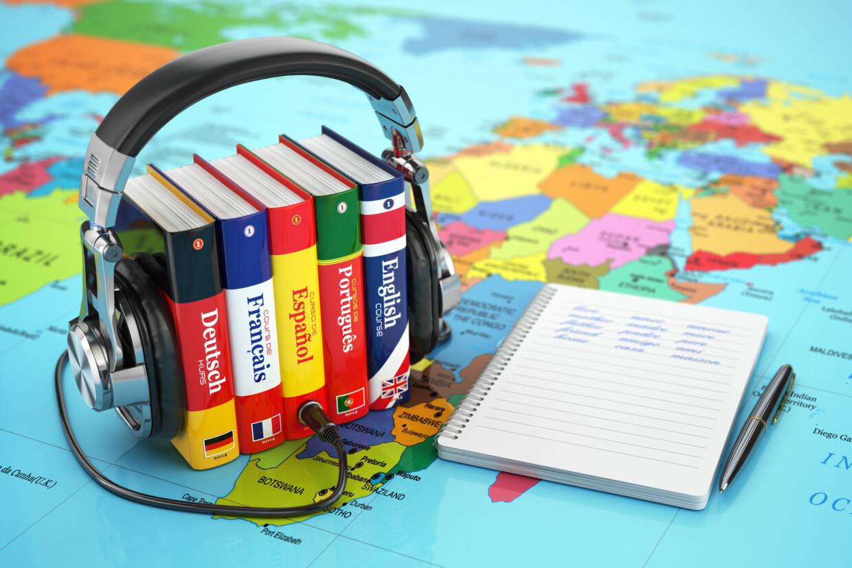 la-lingua-più-facile-da-imparare-corsi-online