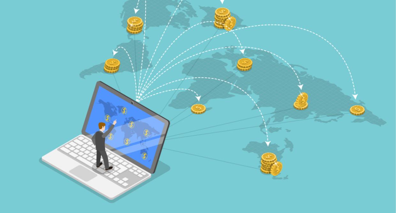 servizi-traduzione-professionale-vendita-estero-internazionalizzazione