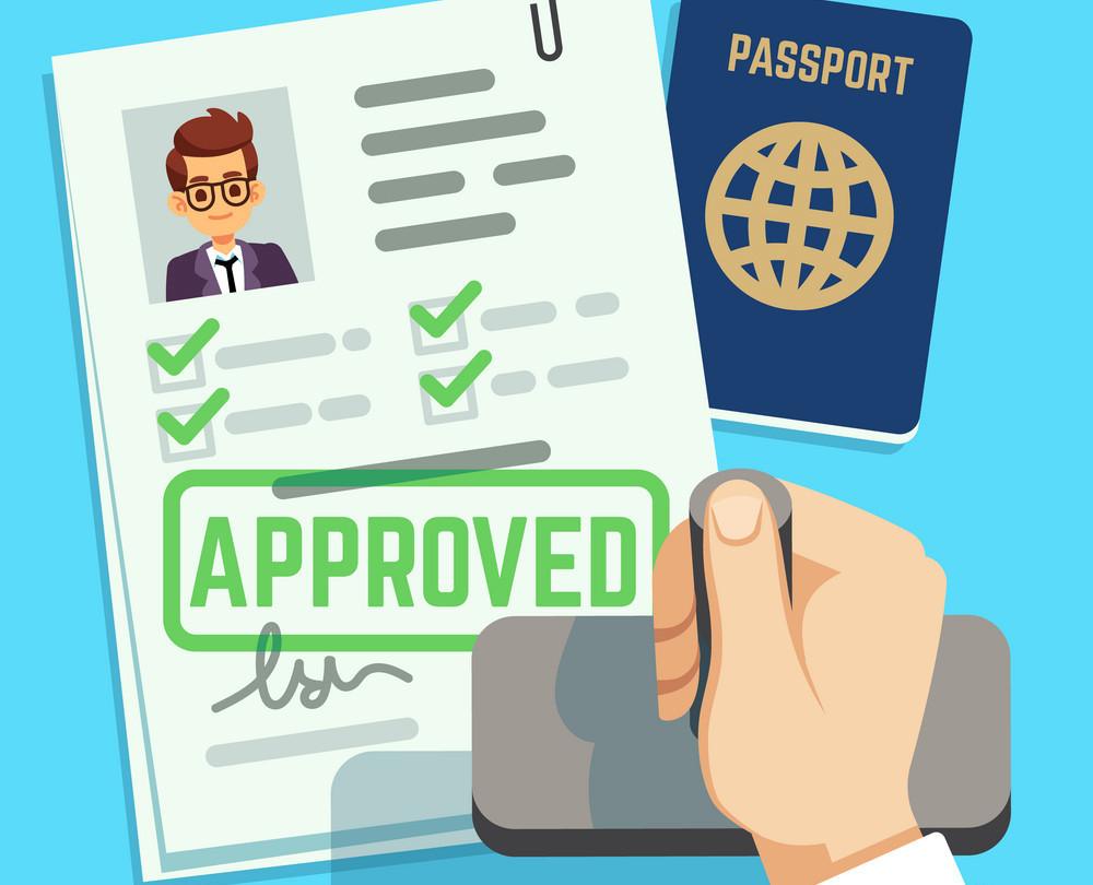Qualora serva tradurre con valore legale il proprio passaporto bisogna rivolgersi a un'agenzia di traduzioni professionali che effettuerà la traduzione giurata e legalizzata