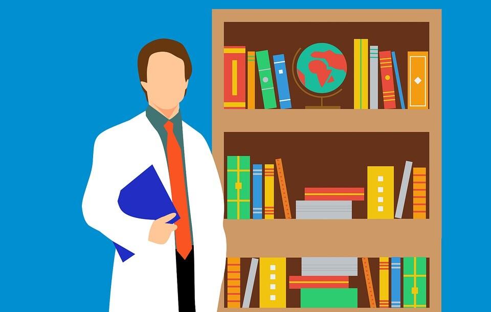 traduttore-interprete-medico-coronavirus-e-pandemie-globali