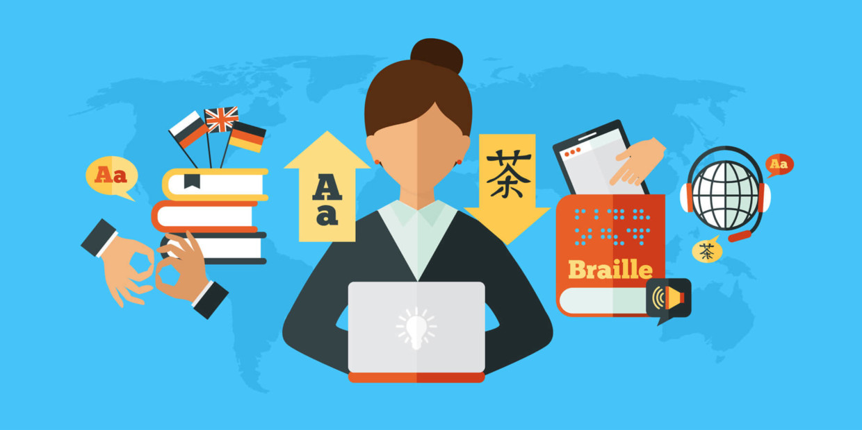 traduzione-documenti-strategia-marketing-aziendale-internazionale
