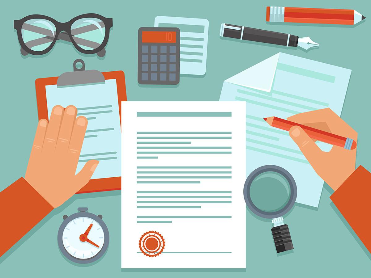 traduzione-giurata-documenti-legali-commercio-internazionale