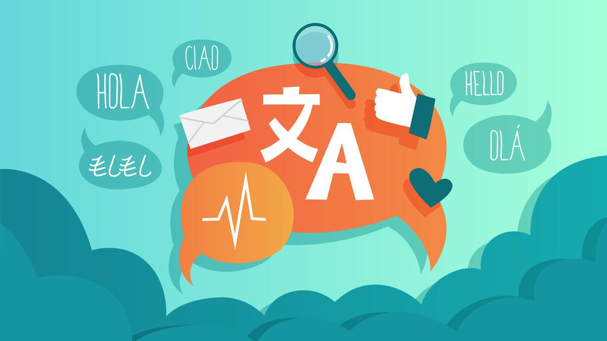 traduzione-marketing-B2B-come-effettuarla-meglio