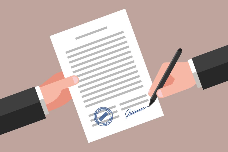 traduzioni-giuridiche-certificate-quando-servono