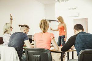 lezioni-private-corsi-lingua