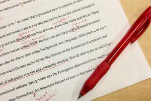 traduzioni-letterarie-revisione-testuale